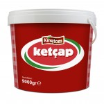 IMG_8517-kova-ketcap