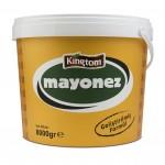 IMG_8517-kova-mayonez