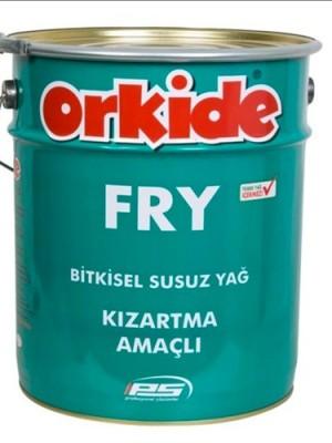 fry-bitkisel-susuz-yag