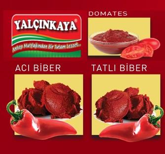 yalcinkaya-anasayfa